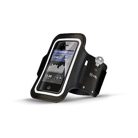 armband case size xxl black
