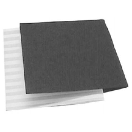 as-9 filtro unversale x friggitrici
