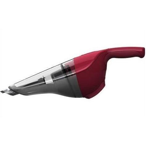 Aspirabriciole dustbuster NVB115WA-QW 370ml