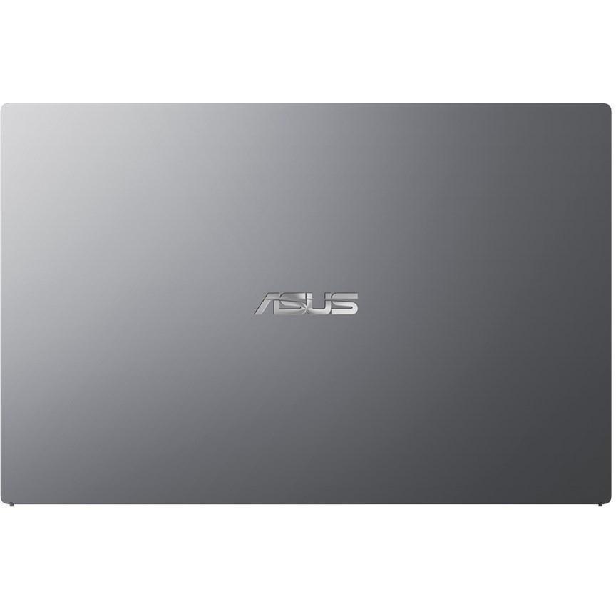 """Asus Pro P3540FB-EJ0132R Notebook 15.6"""" Intel Core i7-8565U Ram 8 GB SSD 512 GB Windows 10 Pro"""