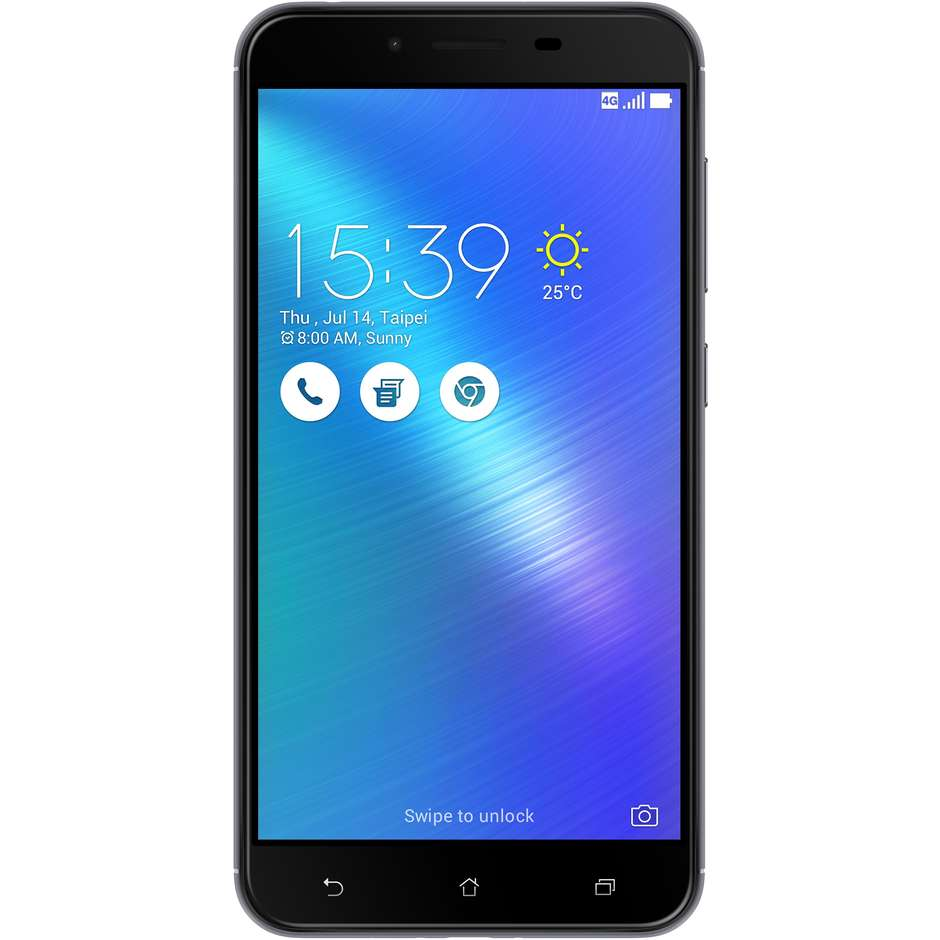 Asus ZC553KL-4H020WW Zenfone 3 Max