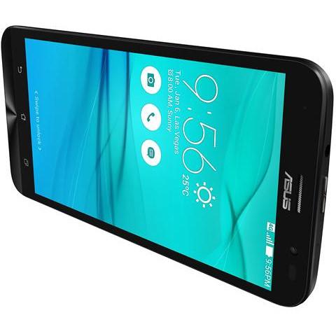 Asus Zenfone Go  colore Nero Smartphone Dual sim