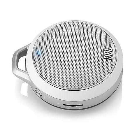Audio speakers JBL microwwht