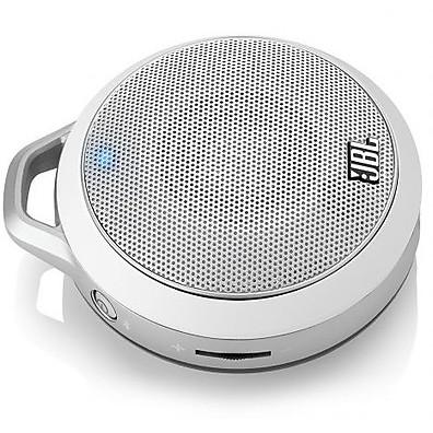 JBL Audio speakers JBL microwwht