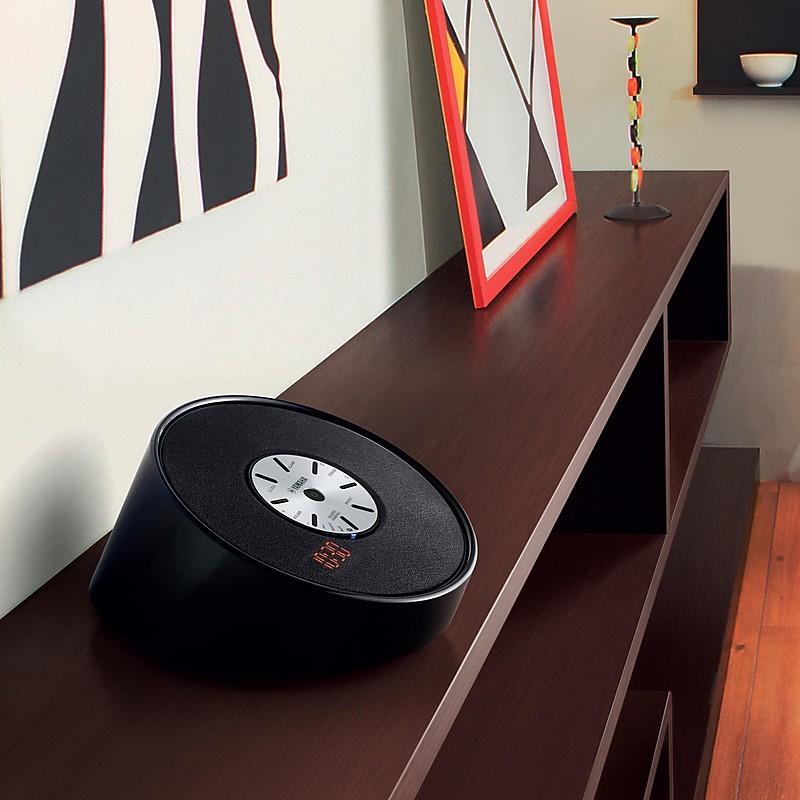 Audio speakers tsx-b15 audio per notebook/smartphone/tablet