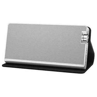 PANASONIC Audio speakers wireless 2.1ch blue panasonic na10eg