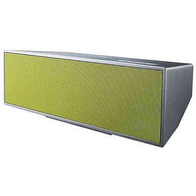 PIONEER Audio speakers xw-btsa1-n pioneer
