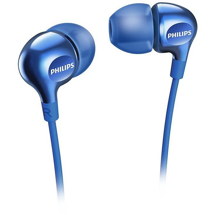 auricolare myjam vibes blu