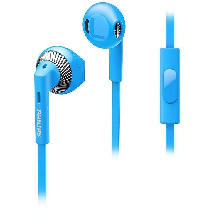 auricolari earbud microfono
