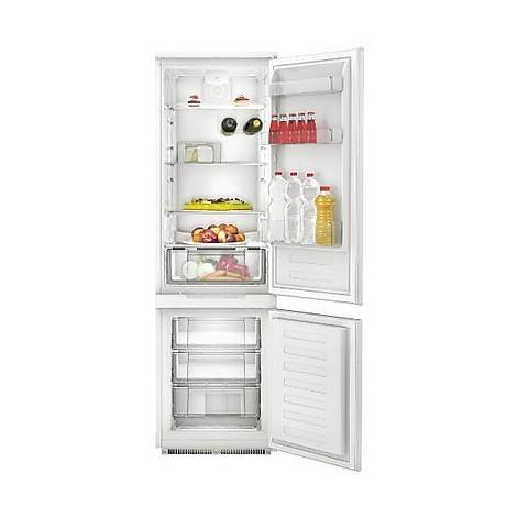 bcb-31 aaa e ariston frigorifero combinato da incasso - Frigo e ...