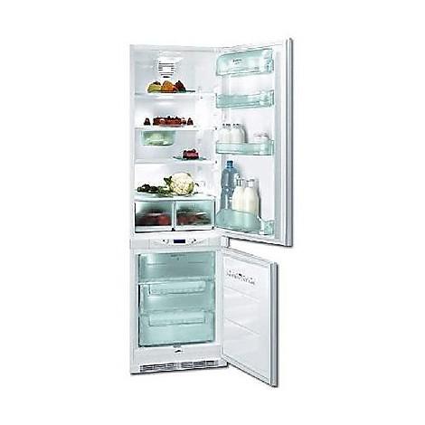 bcb 313 a ve i c/ha hotpoint/ariston frigorifero - Frigo e ...