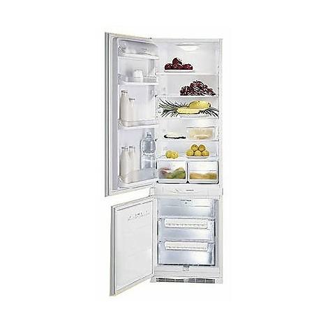 bcb 332 ai s/ha hotpoint/ariston frigo combinato - Frigo e ...