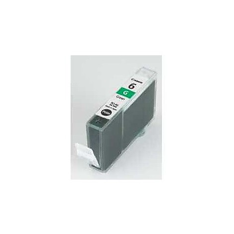 bci-6g serbatoio green  i990