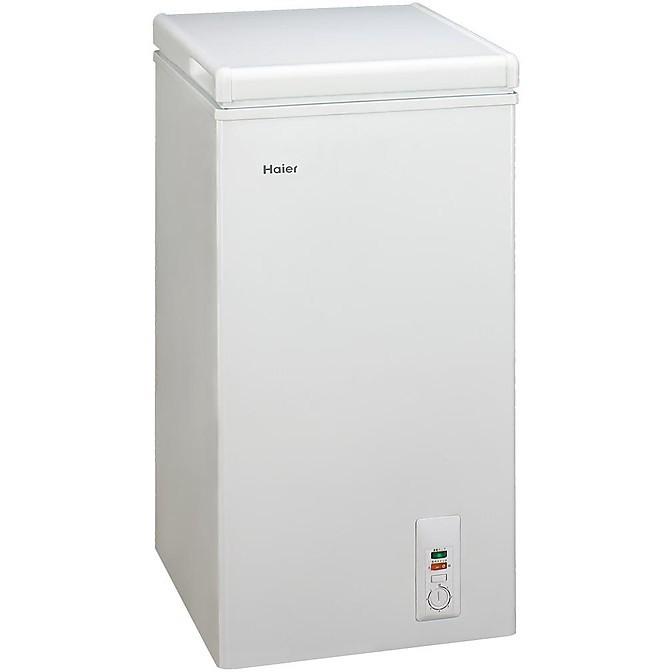 bd-66gaa haier congelatore pozzetto 66 litri classe a+