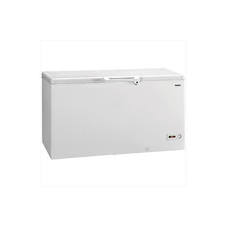 bd519raa haier congelatore orizzontale classe a+ 519 litri bianco