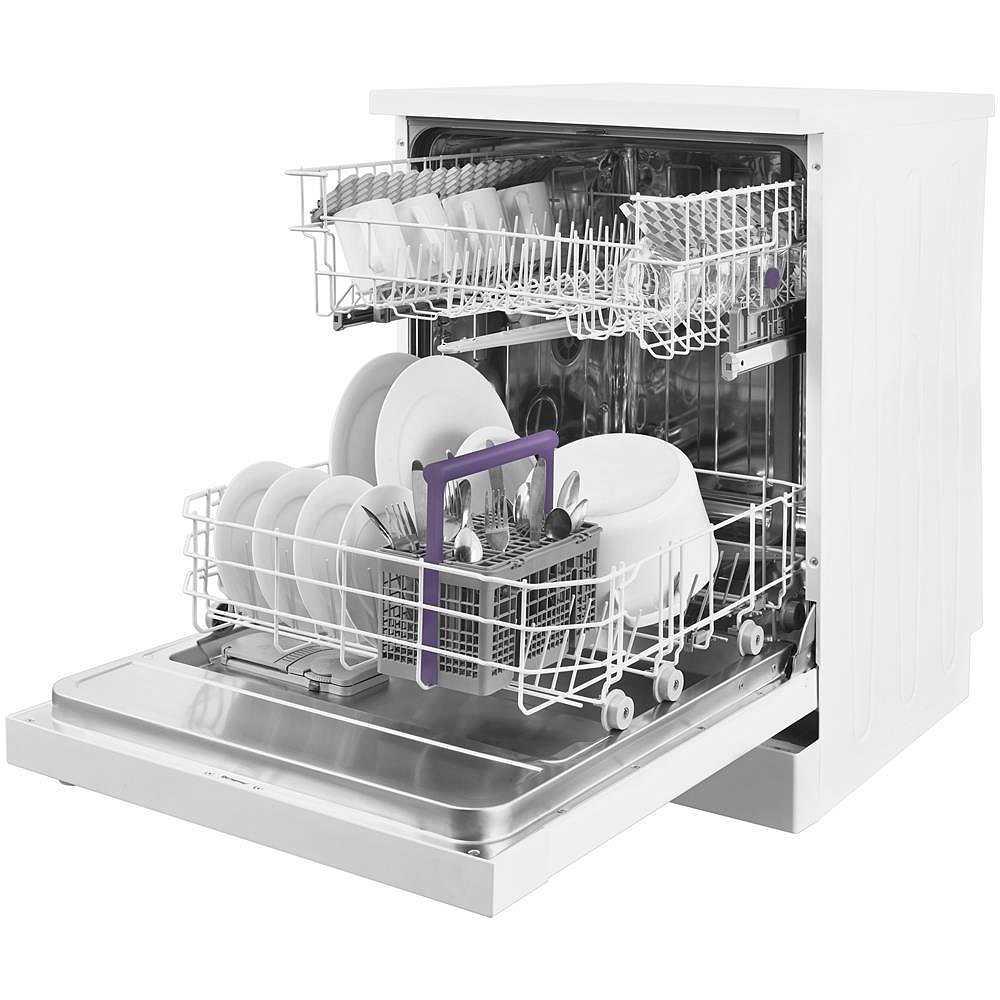 https://data.clickforshop.it/imgprodotto/beko-dfn05210w-lavastoviglie-12-coperti-5-programmi-classe-a-colore-bianco_182190_zoom.jpg
