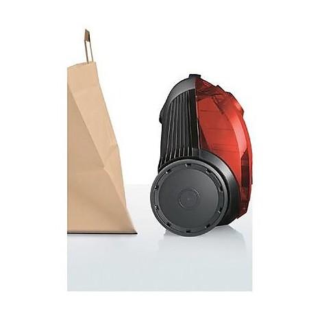 bgl-2b1108 bosch aspirapolvere con sacco a risparmio energetico