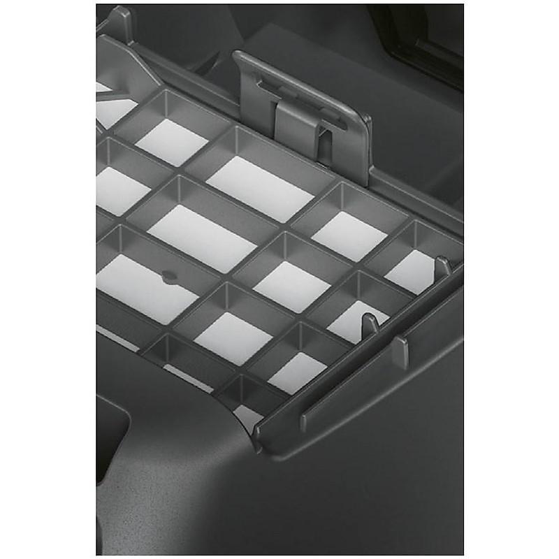 bgl-3a122 bosch aspirapolvere con sacco a risparmio energetico