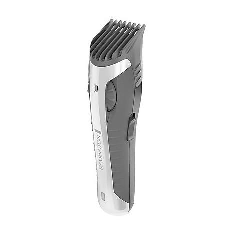 bht-2000a remington rasoio per corpo