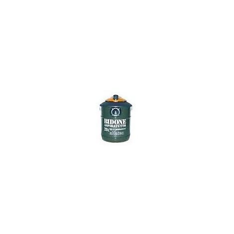 bidone aspiratutto a54.2 electrolux