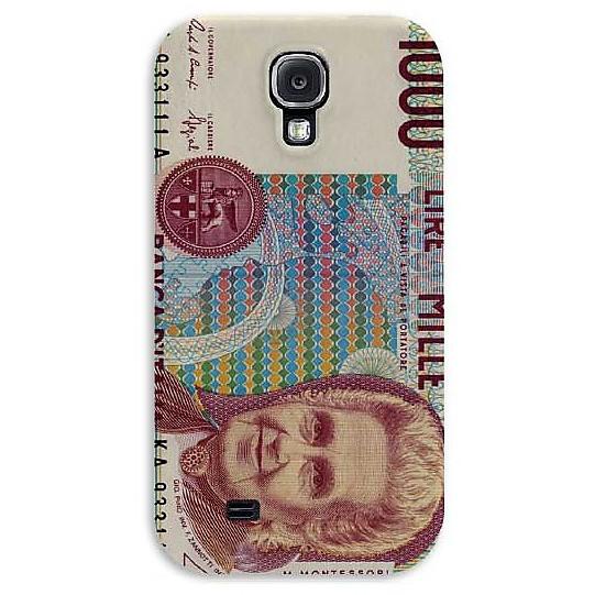 bij-s4-lira bijoux cover lira Galaxy S4