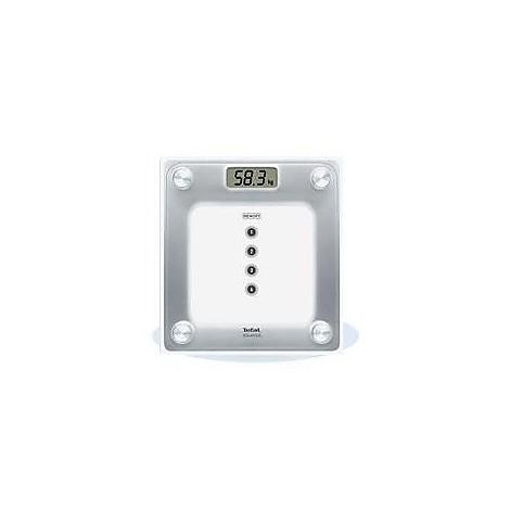 bilancia pesapersone elettronica pp-3020 tefal