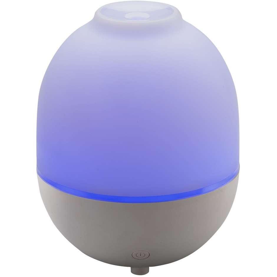 Bimar DA 19 diffusore di aromi con luci LED ricaricabile