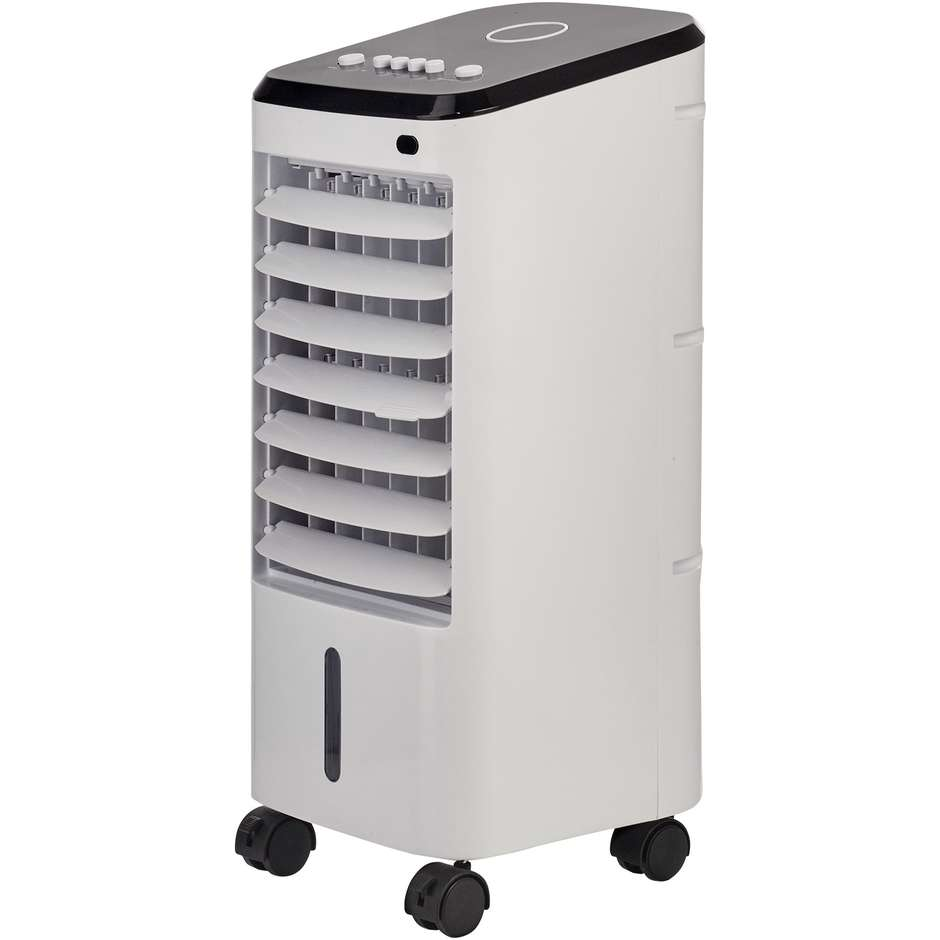 Bimar VR26 raffrescatore purificatore d'aria serbatoio 4 litri 3 velocità