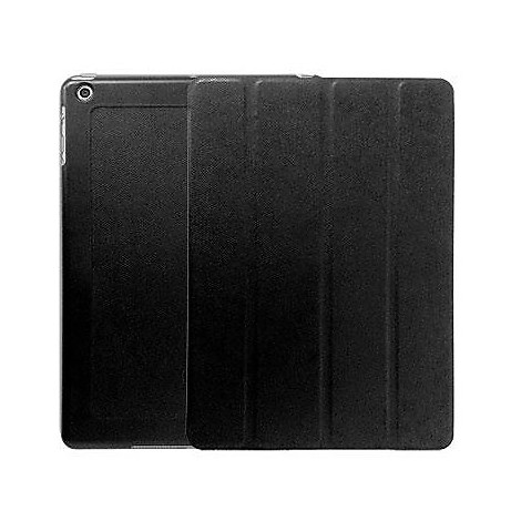 bk smartcover ipad air