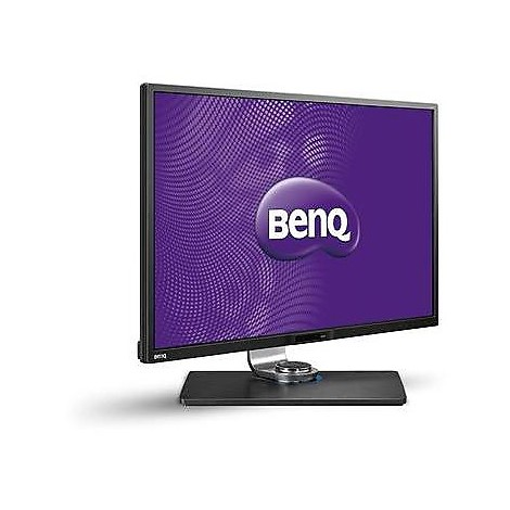 bl3200pt monitor 32 pollici