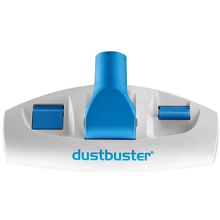 black decker dustbuster dv9610nf-qw