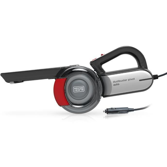 blackdecker dustbuster auto