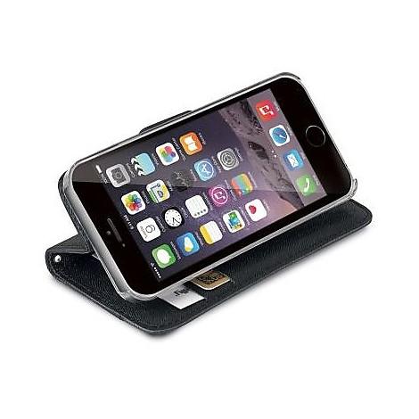 blackwallet onda case iphone 6 plus