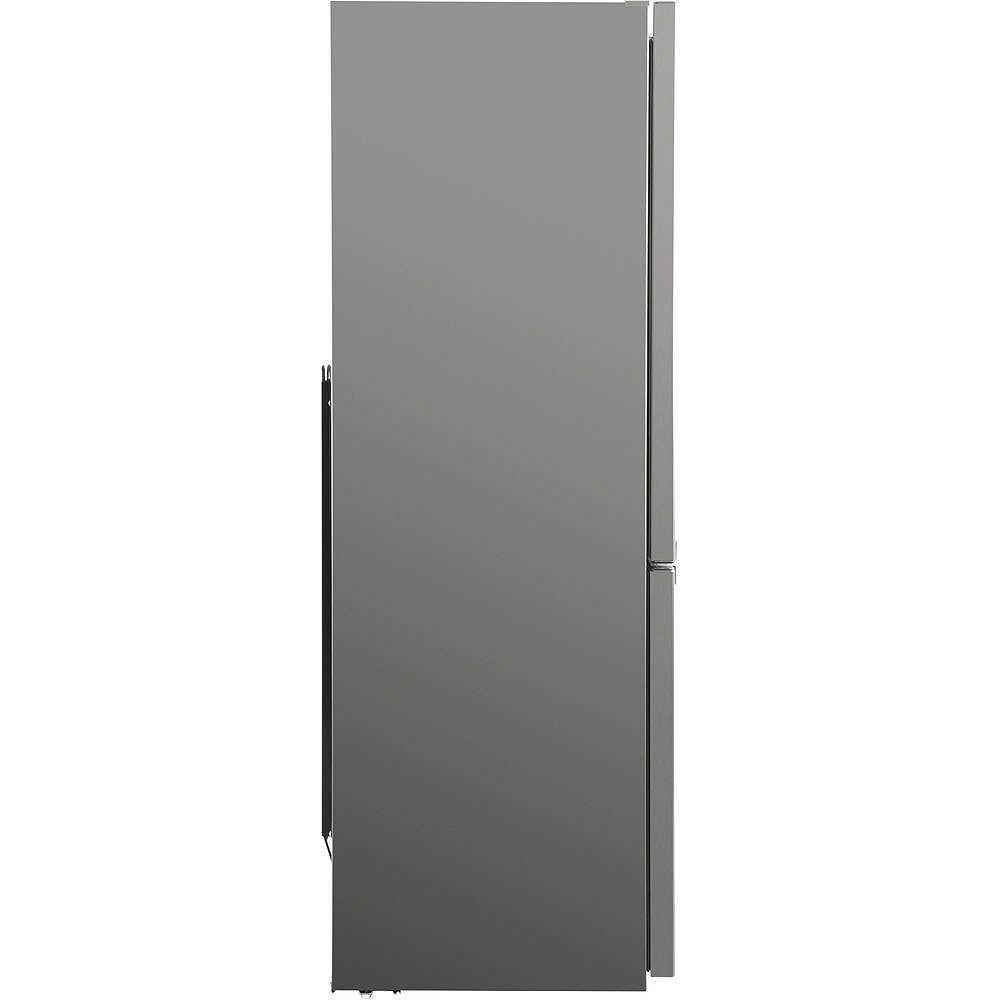BLFV 8121 OX Whirlpool frigorifero combinato 338 litri classe A+ ...
