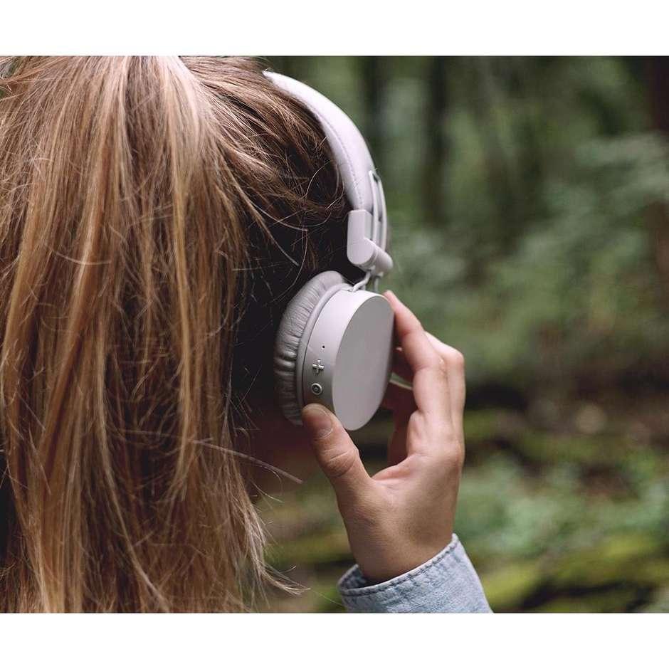 bluetooth caps headphones  cloud