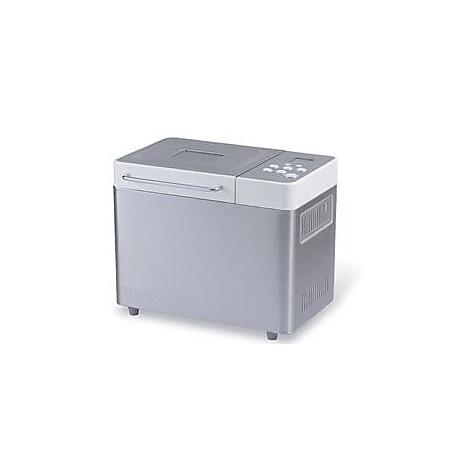 bm-350 macchina per il pane ventilat 12 programmi verticale kenwood