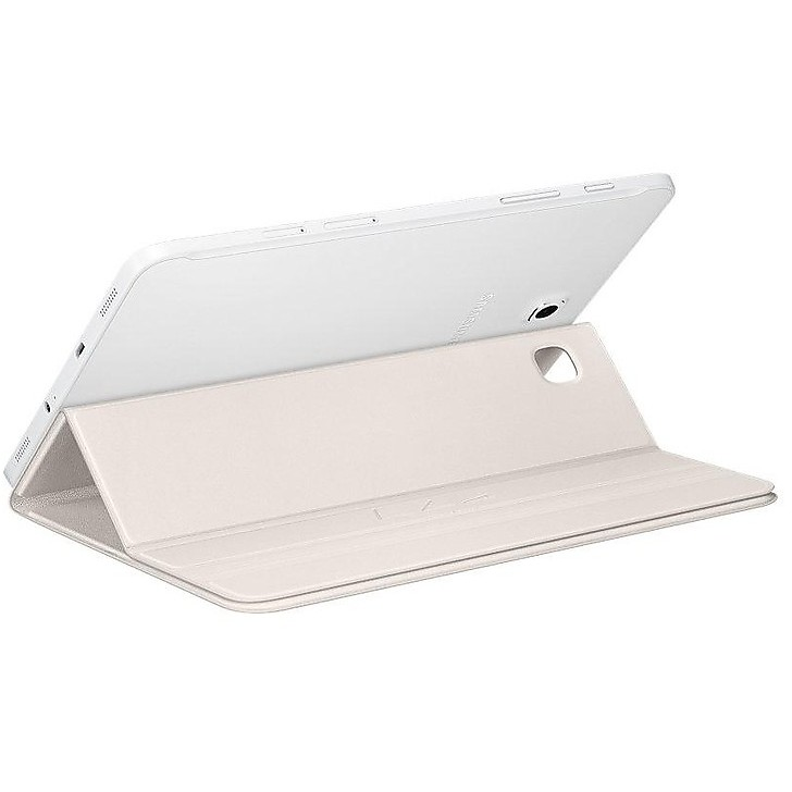 book cover bianco tab s2 8