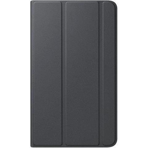 book cover black tab a 7.0