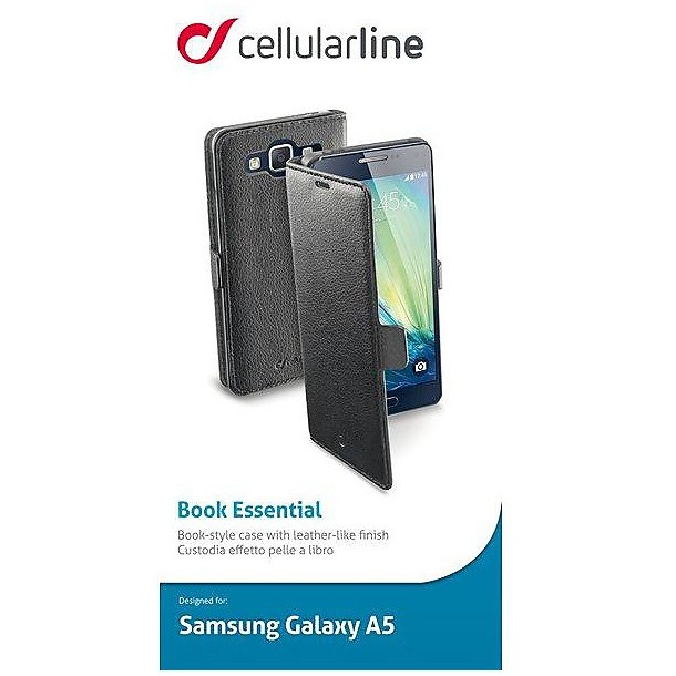 bookessgalaxya5k book galaxy a5 cellular line