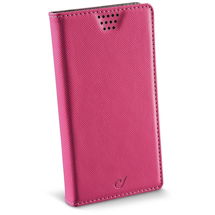 bookuniphp custodia libro phab rosa cellular line