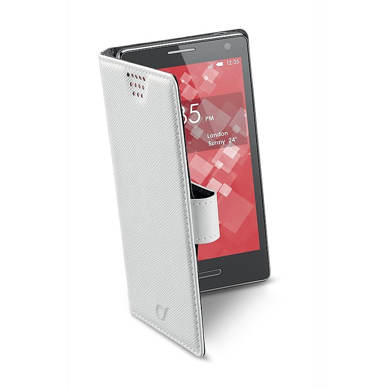bookuniphw custodia libro phab white cellular line