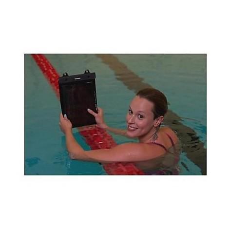 Borsa nilox 29NXPOWP00002 aquapad