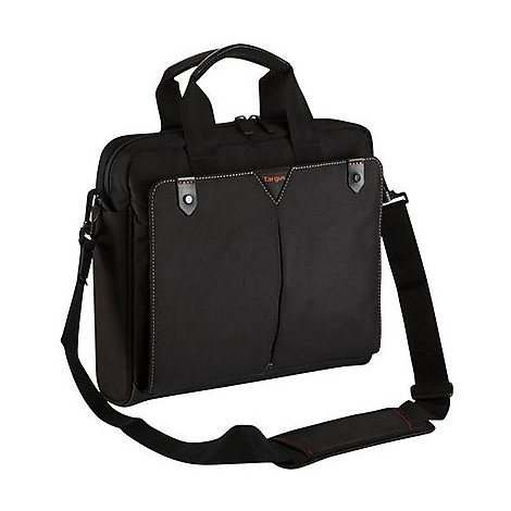 borsa per notebook fino a 14 1
