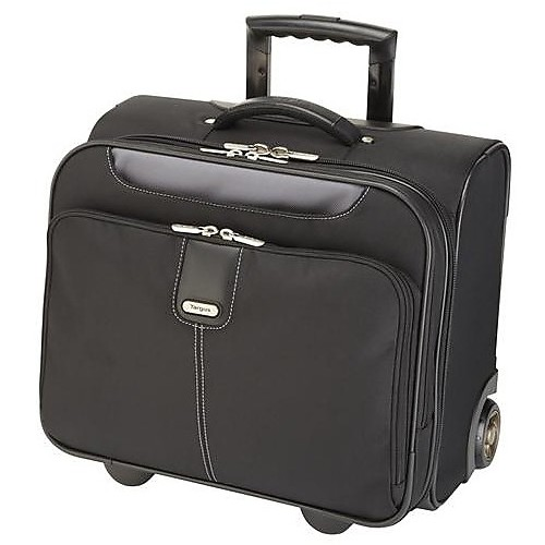 borsa trolley per notebook 16