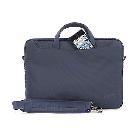 Borsa work out vertical apple WO2-MB13-B