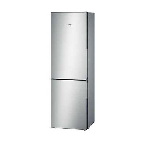 bosch frigo combi kgv36ul20s
