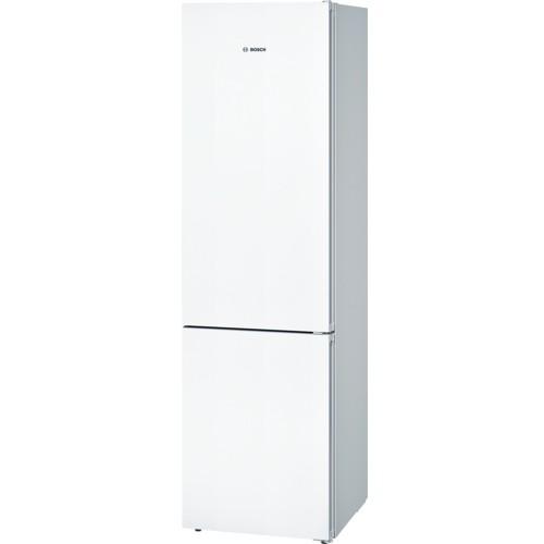 Bosch KGN39KW35 frigorifero combinato 366 litri classe A++ No Frost bianco