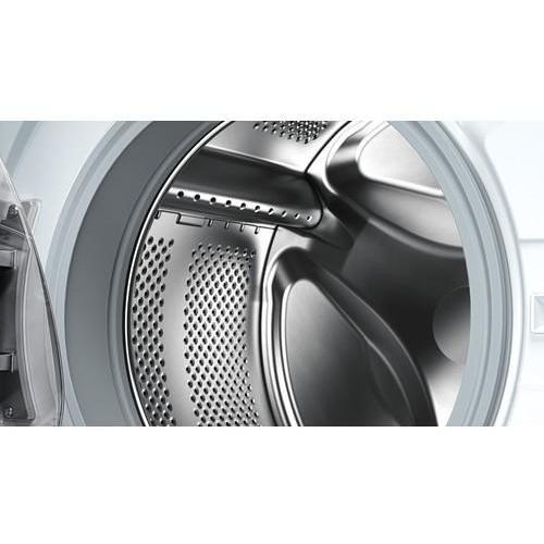 BOSCH WAN24068IT LAVATRICE CLASSE A+++ 8KG 1200 RPM