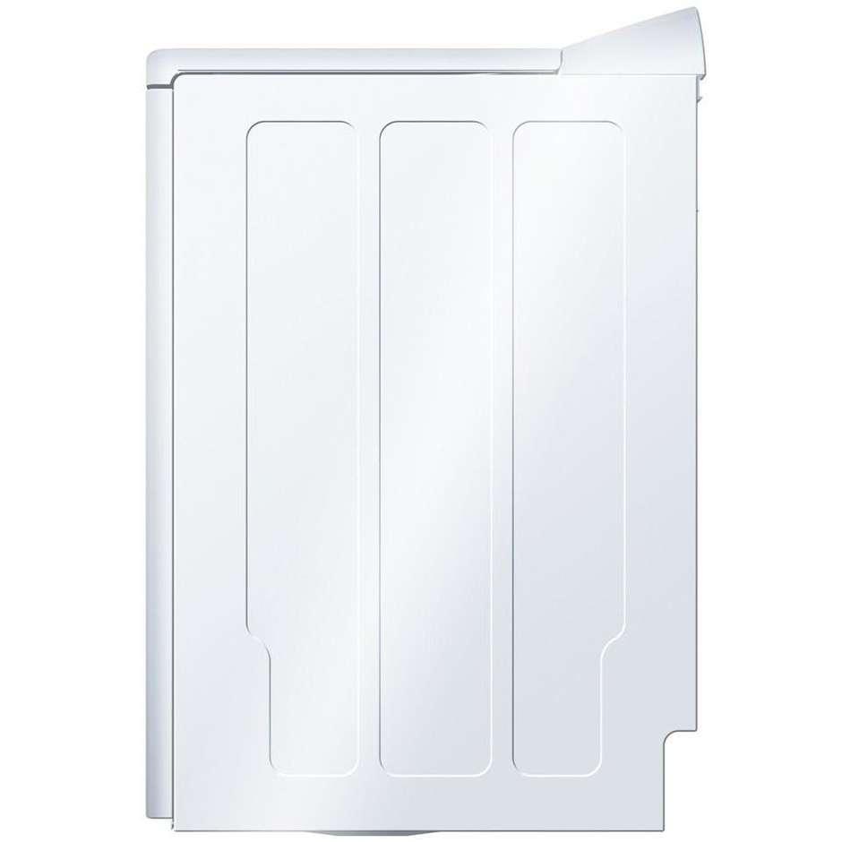 Bosch WOT24427IT lavatrice carica dall'alto 7 Kg 1200 giri classe A+++ bianco