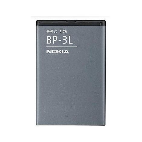 bp-3l nokia batteria lumia 710